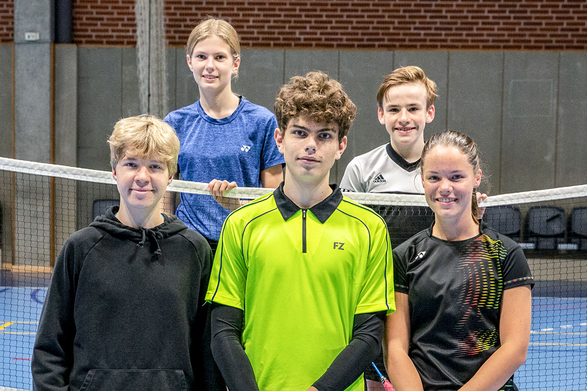 badminton holdbillede nov2018 web
